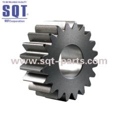 9726338 Planet Gear EX270/EX300-1 for excavator swing gearbox