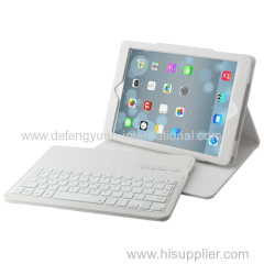 small bluetooth ergonomic keyboard
