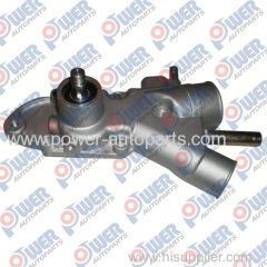 WATER PUMP FOR FORD A790X 8591 KA