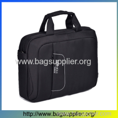 laptop bag business briefcase