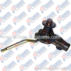 WATER PUMP FOR FORD F2UZ8501A