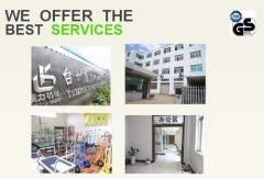 Taizhou Kangli Machinery Manufacture Co., Ltd.