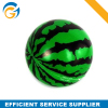 Cute Watermelon Pu Stress Ball