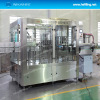 Fully Automatic Fruit Juice Filling Machine Production Line for Grainy Juice Drinks