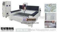 CNC Engraving Machine/CNC Router - Stone CNC Router