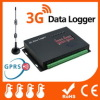 3G Ethernet Multipoint Data Logger