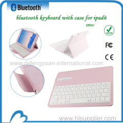 logitech bluetooth keyboard and mouse