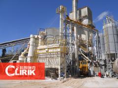 Clirik 250-3000mesh Grinding Mill, Mills Grinder Mill, Grinding Mill Plant