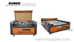 CNC Engraving Machine-CNC Router -Laser Engraving Machine