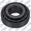 BEARING FOR FORD 89FB 1238 AD