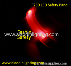 LED Sport Safety arm light