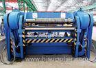 sheet metal bending machine automatic bending machine