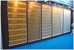 blinds/double zebra roller blinds made in China