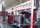 High flexibility CNC Drilling Machine for Air Cooling Tube Box