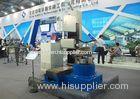 CNC Steel Pipe Saddle Cutting Machine Intersection Line Flame Cutting Machine
