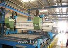 CNC Tube Sheet Drilling Machine Tube to Tube Sheet Manufacturing Equipment