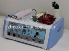 multifunction galvanic facial machine