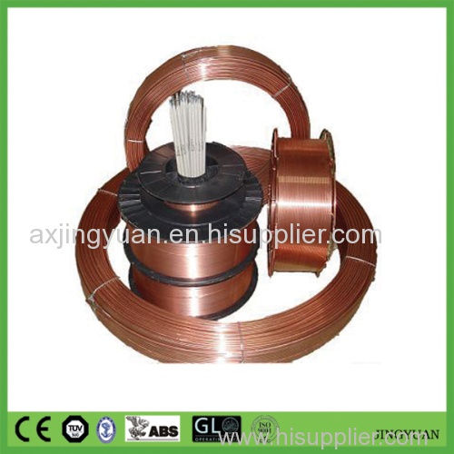 Supply Favorites Compare CO2 mig wire welding wire