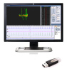 Holter ECG Analysis Software