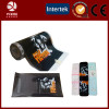 India hot sale heat transfer film for leather