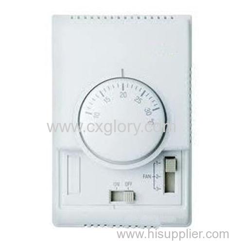 Honeywell Type Room Thermostat good quality