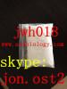 jwh018 jwh-018 jwh018 jwh-018 (skype:jon.ost2)