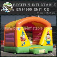 Baby bouncer for sale bounce house