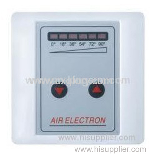Room Thermostat Heating Lcd Thermostats