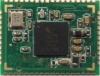 JINOU BC08 Bluetooth Module