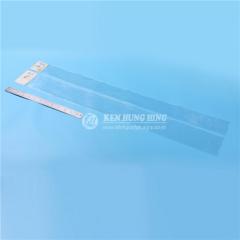 Customized in ShenZhen Long Size Header Packaging