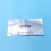 SGS Approved Anti-Static Electronic Packing Foil Bag