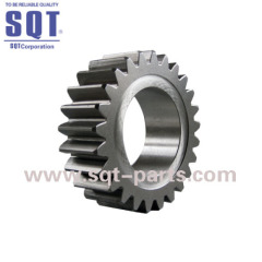 3075002 Planet Gear for EX300-5 for Excavator Final Drive