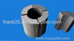 graphite anode plates 002