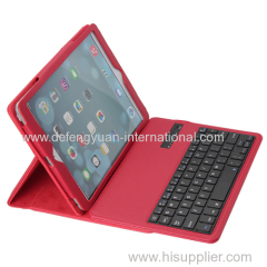 tablet case blurtooth keyboard