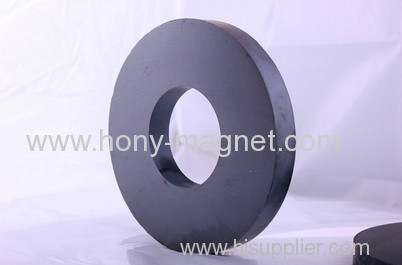 Hot sale strong radial oriented rare earth motor magnet