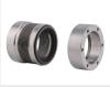 TS DB bellow mechanical seals