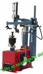 Garage Tools Tyre Changer Manufacturers China ST-094WH