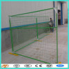 wholsale 7.5 feet(L) x 6 feet(H) canada temporary fence