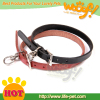 whoesale Pet dog collar