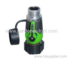 Hot Sell Water Hose Valve On Amazon