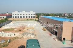 Jewelrytopia Co.,Ltd