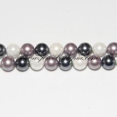 south sea shell pearl SPM0009