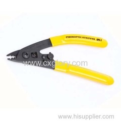 Clauss Fiber Optic Stripper