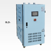 dehumidifying dryer Drying machine