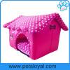 Dog Bed Cover Sponge Oxford Polyester Pet Products Manufacturer