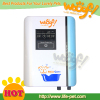 Life-Pet Water Purifier for pets