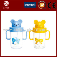 Hot sale cup heat transfer film for children from China