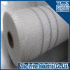 Alkali Resistant resistant fabric wall covering concrete fiberglass mesh