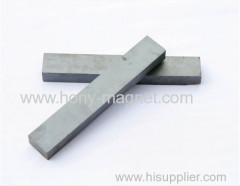 Permanent neodymium square magnets