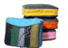 Travel Clothes organizer in different sizes Wholesale